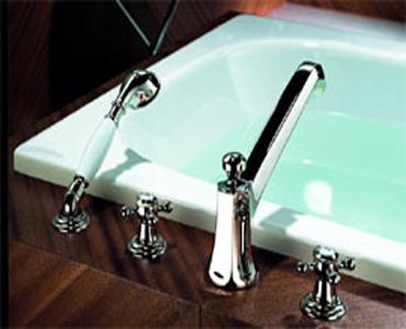heizung und sanit r meisterbetrieb goerke in hannover. Black Bedroom Furniture Sets. Home Design Ideas